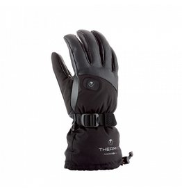 Thermic Thermic Power Heated Gloves - Ladies
