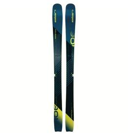 Elan Elan Ripstick 106 ski (2019)