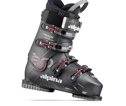 Elan Alpina X Track 60 Ski Boot