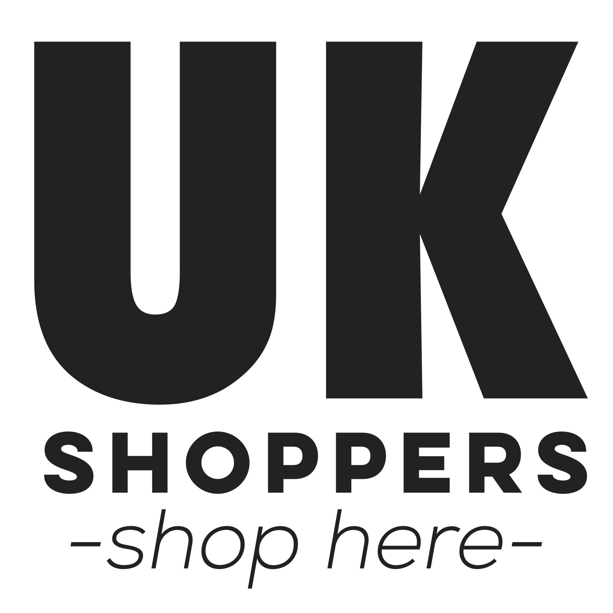 UK Amazon
