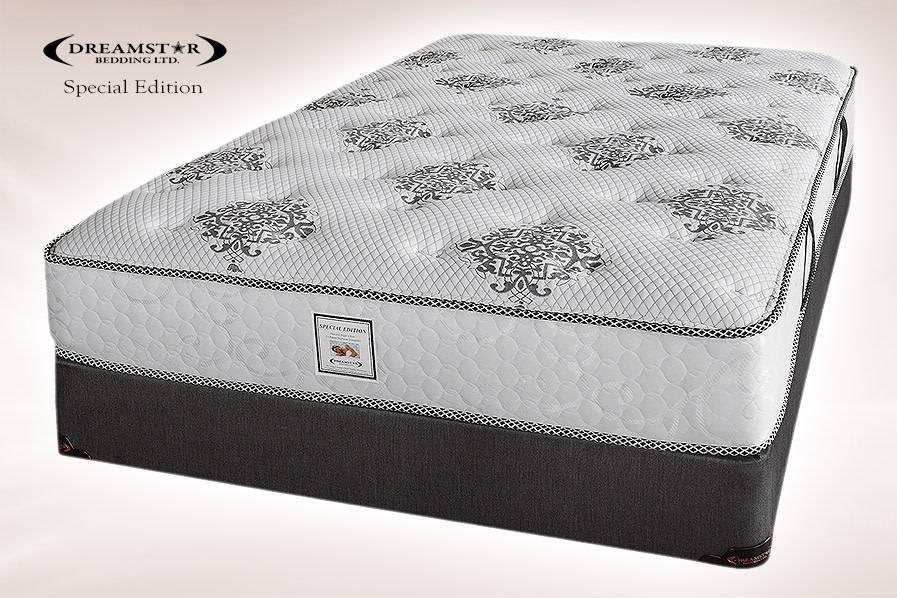 sp c dit ens matelas et sommier 60 39 39 dreamstar meubles d co d p t. Black Bedroom Furniture Sets. Home Design Ideas