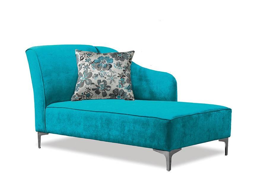 R 850 chaise d 39 appoint bras gauche meubles d co d p t for Chaise d appoint