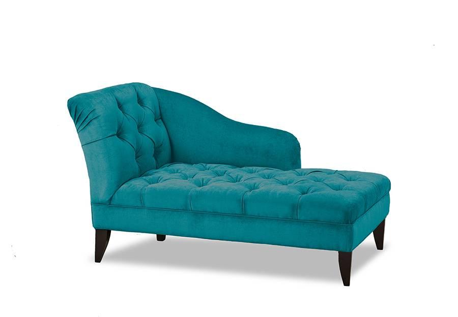 R 855 chaise d 39 appoint bras gauche meubles d co d p t for Chaise d appoint