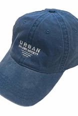 UIS - Wave Cap