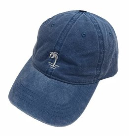 UIS - Palm Tree Cap
