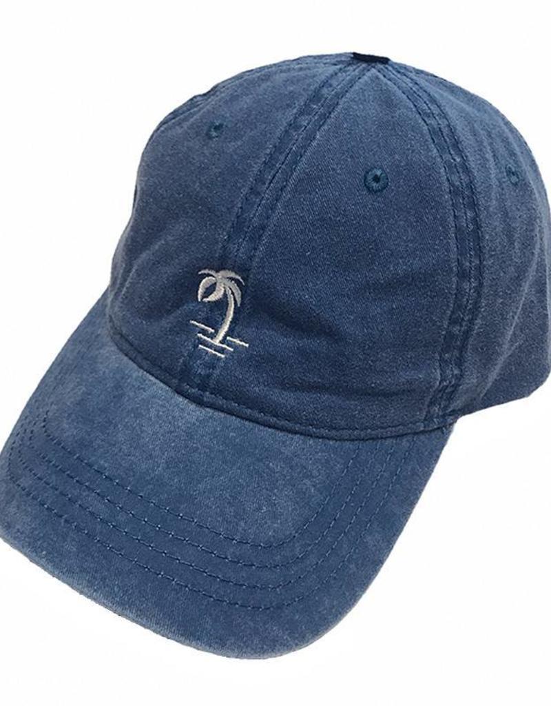 UIS - Palm Tree Cap