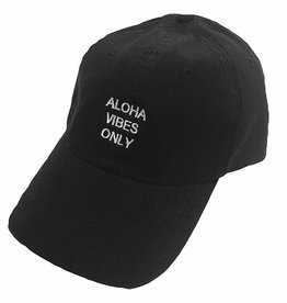 UIS - Aloha Vibes Only Cap