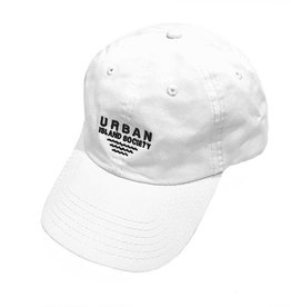 UIS UIS - Wave Cap