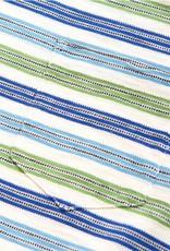 Deus Ex Machina - Wei Stripe T