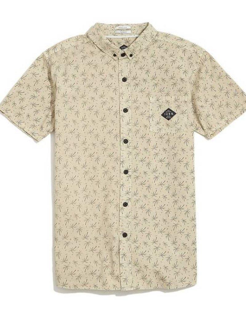 TCSS - Calypso Shirts