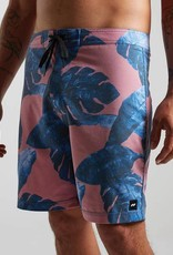 BANKS - Island Flair Boardshorts