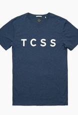 TCSS - Trusty Tee