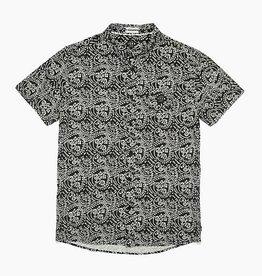 TCSS - Oska SS Shirt
