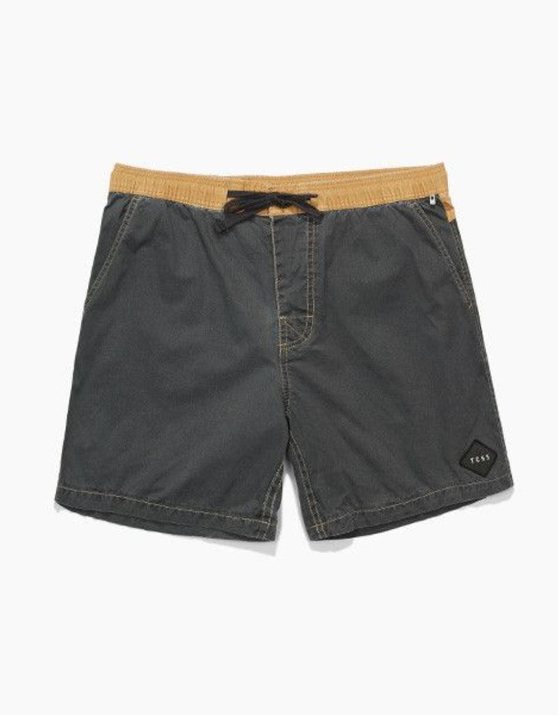 TCSS - Plain Jane Trunk