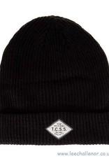 TCSS - Standard Beanie