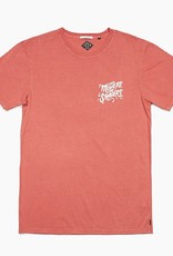 TCSS - Movers Tee