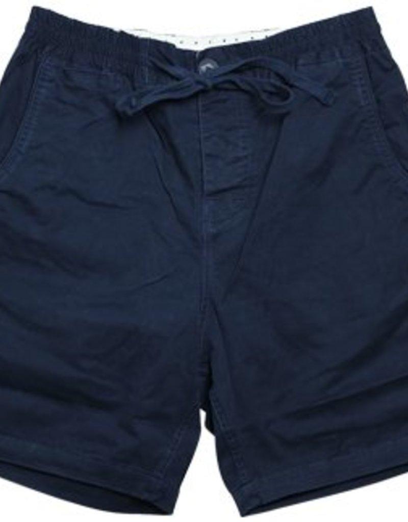 TCSS - Mr Comfort Walkshort