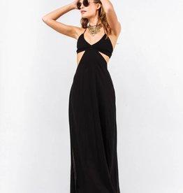 INDAH INDAH - Blaze Maxi Dress