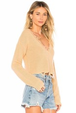 Lovers and Friends Lovers+Frends - Prospect Sweater