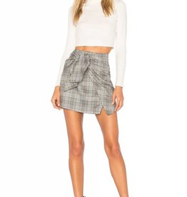 Lovers and Friends Lovers+ FRIENDS - Julie Skirt