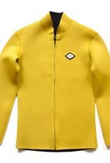 TCSS - Standard Wetsuit