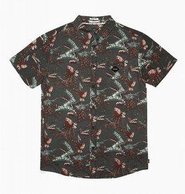 TCSS - La Punta Shortsleeve Shirt