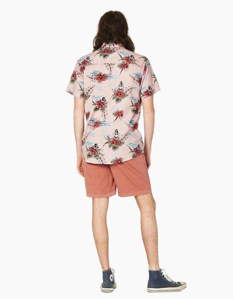 TCSS - Last Chance Shortsleeve Shirt