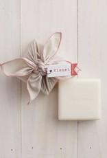 Mer-Sea & Co. Mer-Sea & Co. - Kismet Wrapped Soap