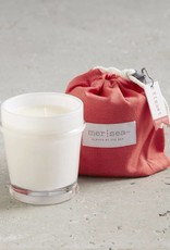 Mer-Sea & Co. Mer-Sea & Co. - Kismet Sandbag Candle