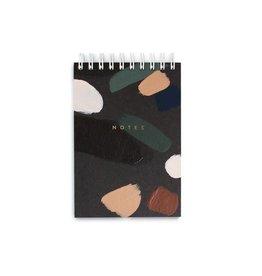 Moglea Moglea - Mini Book Moonlight