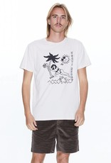 TCSS COSTA MESSY TEE
