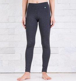 Linda Works Linda Works - Plain Yoga Pants