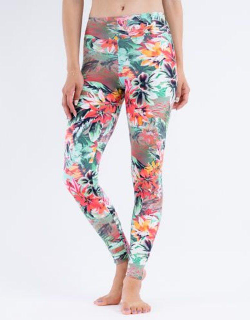 Linda Works Linda Works - Resort Yoga Pants