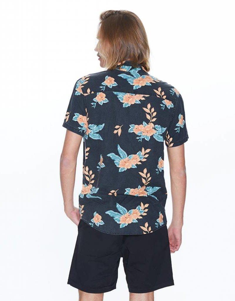 TCSS - Happy Trails SS Shirt