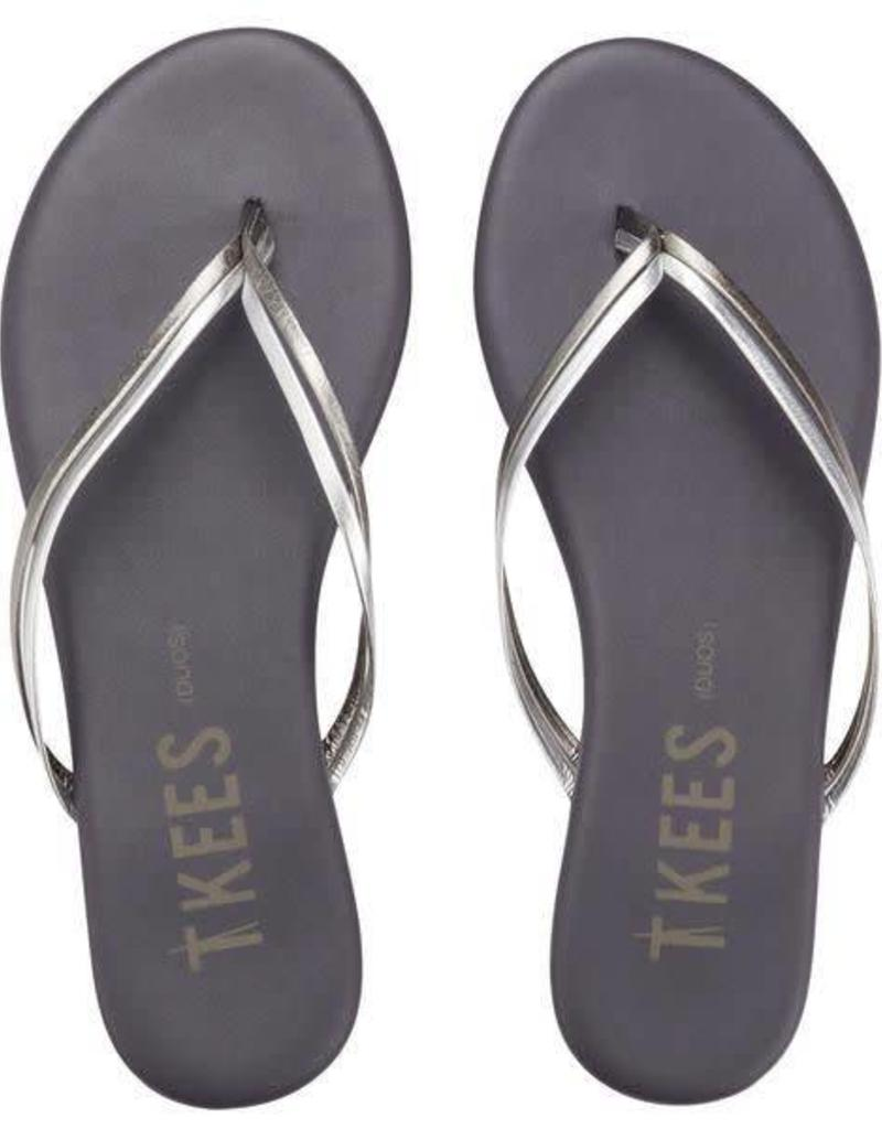 TKEES TKEES - Duos