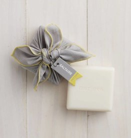 Mer-Sea & Co. Mer-Sea & Co. - Saltaire Wrapped Soap