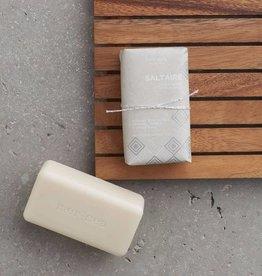 Mer-Sea & Co. Mer-Sea & Co. - Saltaire Shea Bar Soap