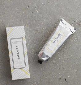 Mer-Sea & Co. Mer-Sea & Co. - Saltaire Tube Hand Cream