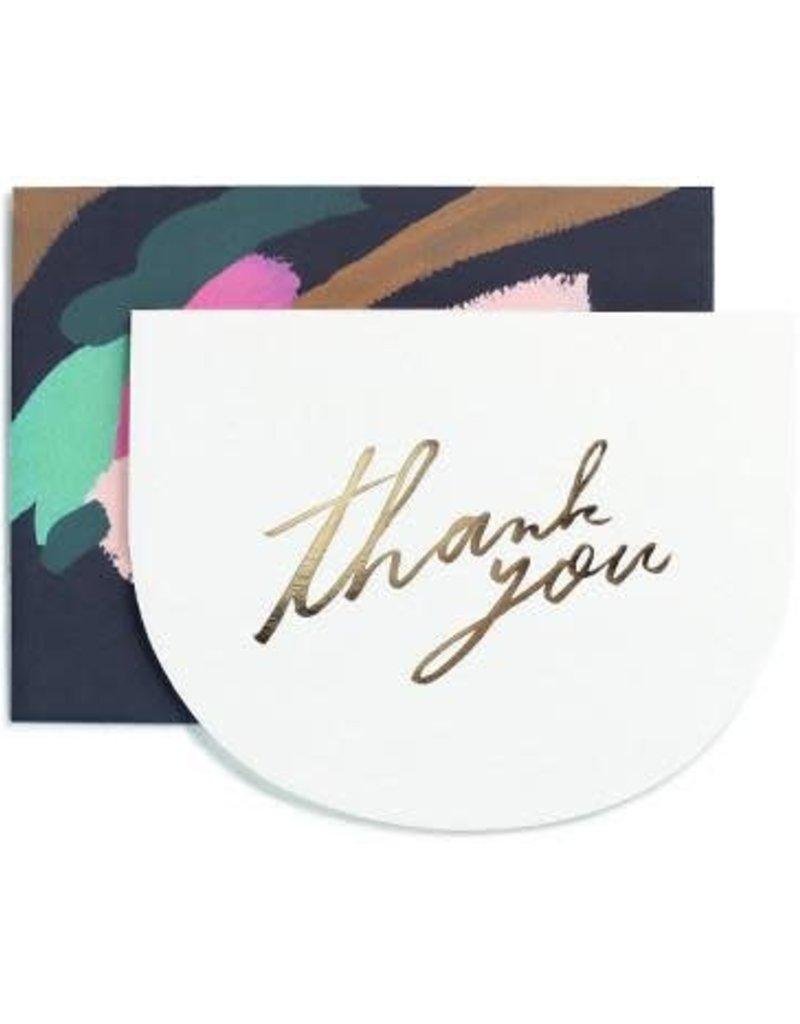 Moglea Moglea - Gratitude Thank You Multi