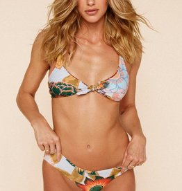STONE FOX SWIM STONE FOX SWIM - GAIA BOTTOM