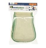 Best Bottom Diapers Best Bottom Hemp Inserts (3 Pack)