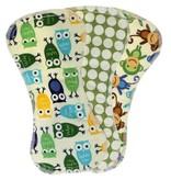Best Bottom Diapers Best Bottom Feel Wet Training Pant Inserts (3 Pack)