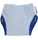 Best Bottom Diapers Best Bottom Waterproof Training Pants
