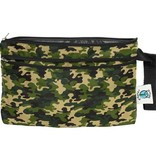 Planetwise Wet/Dry Diaper Clutch