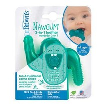 Nawgum Teether