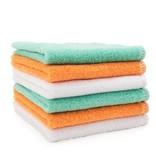 Thirsties Organic Cloth Wipes (6 pack)
