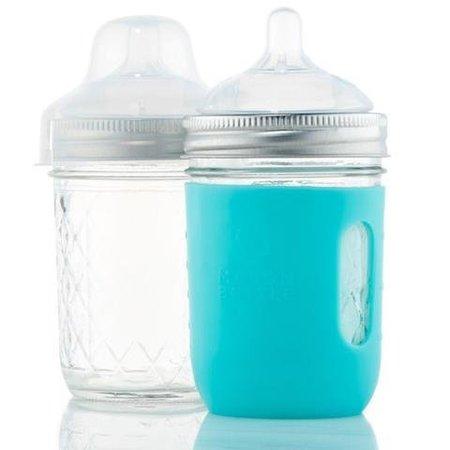 Mason Bottle Mason Bottle DIY Kit
