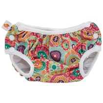 Lil' Swimmer Swim Diaper