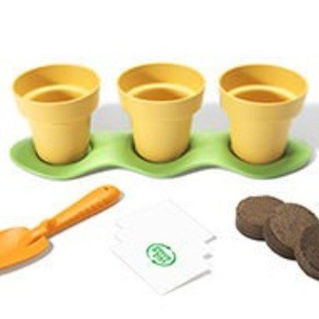 Green Toys Green Toys Garden Set