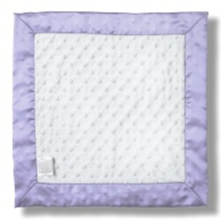 Swaddle Designs Plush Baby Lovie